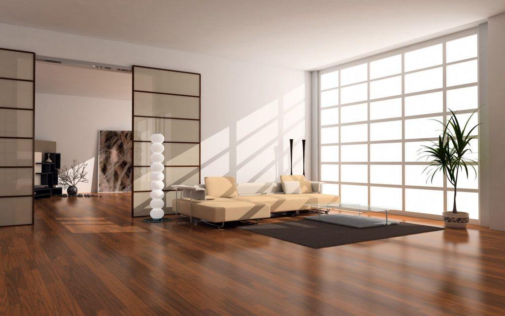 Yaponskii minimalizm cover