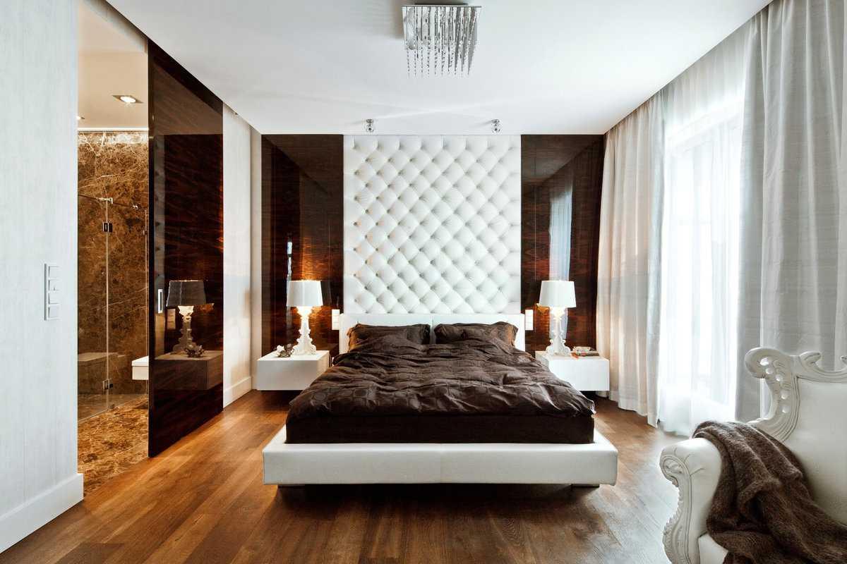 дизайн квартиры в современном стиле реальные фотографии
