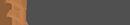 Me House - Дизайн Квартир и Домов, фото Интерьеров