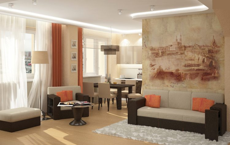 Ремонт трехкомнатной квартиры 78 фото хороший ремонт 3-комнатной квартиры в панельном доме примеры проектов квартиры 64 кв м и других размеров