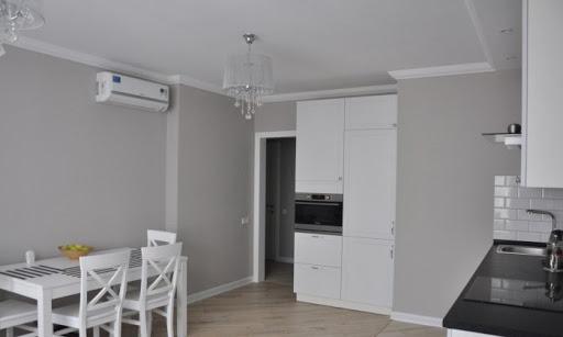 кухни дизайн проекты  для маленьких кухонь фото