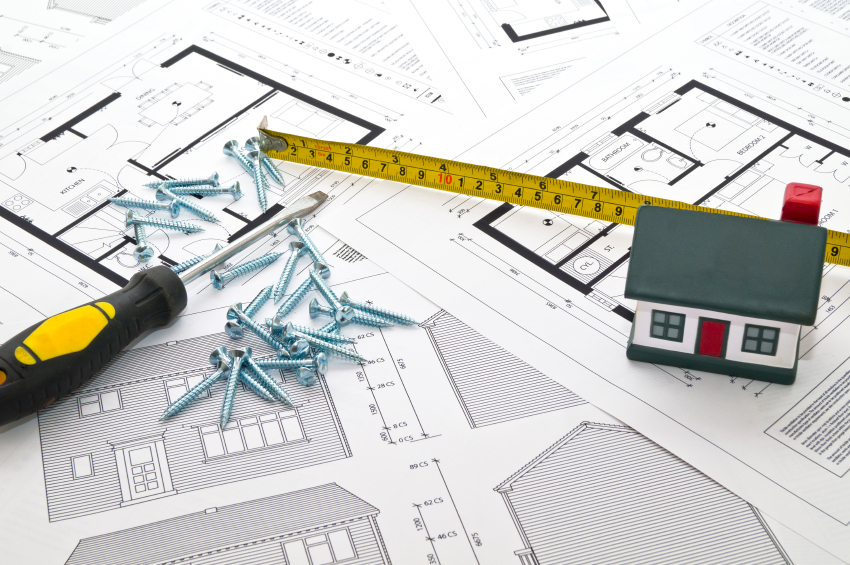 дизайн проекты квартир готовые бесплатно