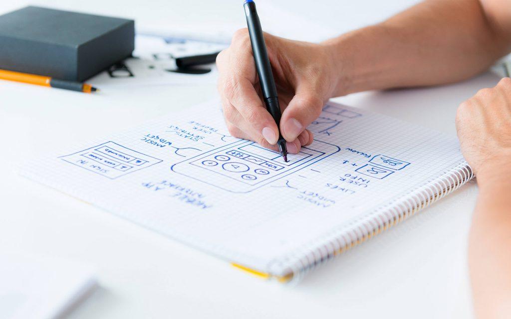 договор  на дизайн проект интерьера
