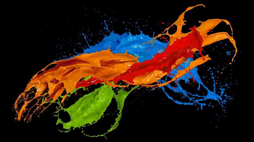 Color trends 2020 image.e2180b40